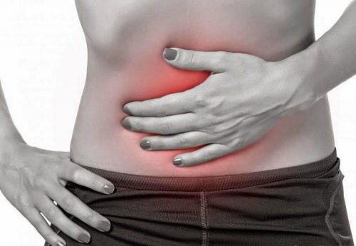 Cách phòng ngừa và điều trị bệnh viêm loét dạ dày hiệu quả