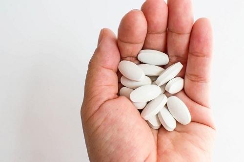 Dược sĩ hướng dẫn cách sử dụng thuốc Tanganil - 1