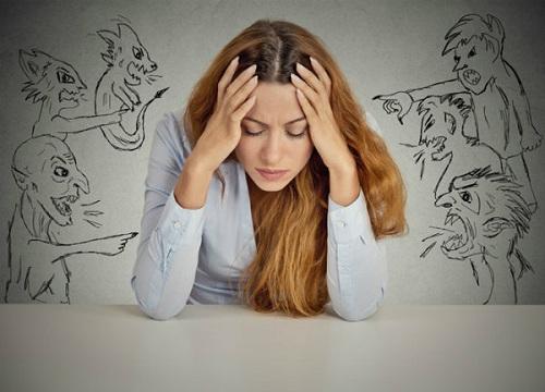 Những điều cần biết về bệnh rối loạn phân ly