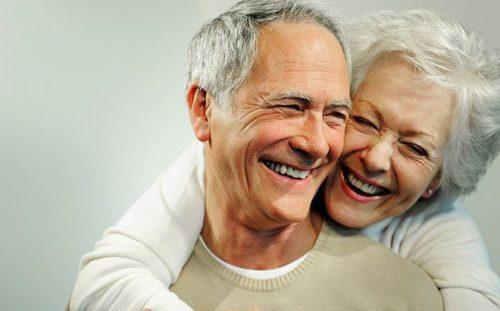 Bác sĩ Pasteur hướng dẫn 7 thói quen giúp bạn sống lâu, sống khỏe