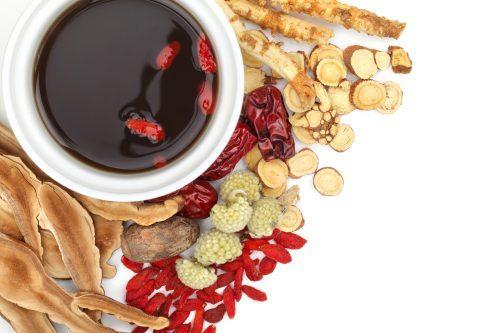 Dấu hiệu nhận biết bệnh Viêm loét dạ dày tá tràng