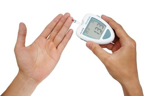 Bác sĩ tư vấn người bị đái tháo đường nên ăn uống như thế nào?