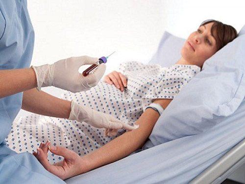 Bác sĩ chuyên khoa mách nước mẹ bầu phòng tai biến tiền sản giật hiệu quả