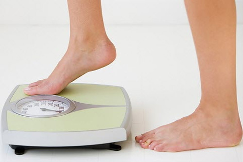 Sụt cân mất kiểm soát là dấu hiệu mắc bệnh tiểu đường