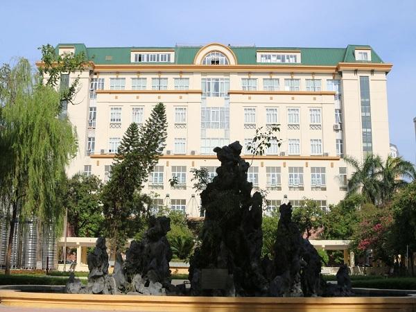 Bộ Y tế chỉ đạo 3 bệnh viện lớn phục vụ Hội nghị thượng đỉnh Mỹ - Triều