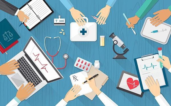 Những đột phá của ngành Y tế Việt Nam trong những năm gần đây