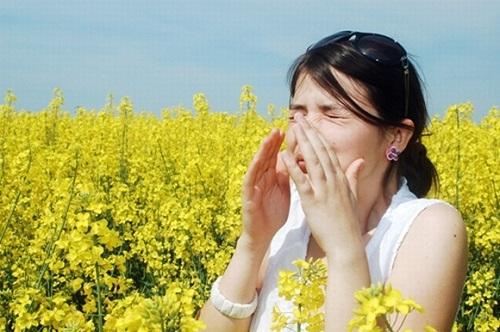 Cách phòng tránh những bệnh thường gặp vào mùa xuân