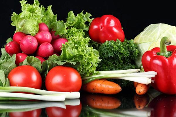 Chế độ dinh dưỡng giúp phòng tránh ung thư hiệu quả nhất