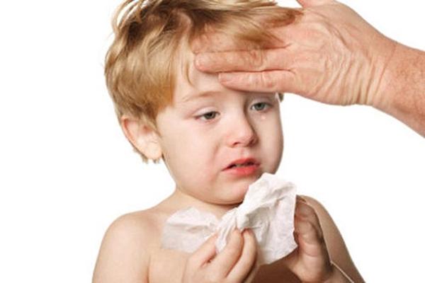 Tổng hợp những dịch bệnh thường xuất hiện trong mùa đông – xuân