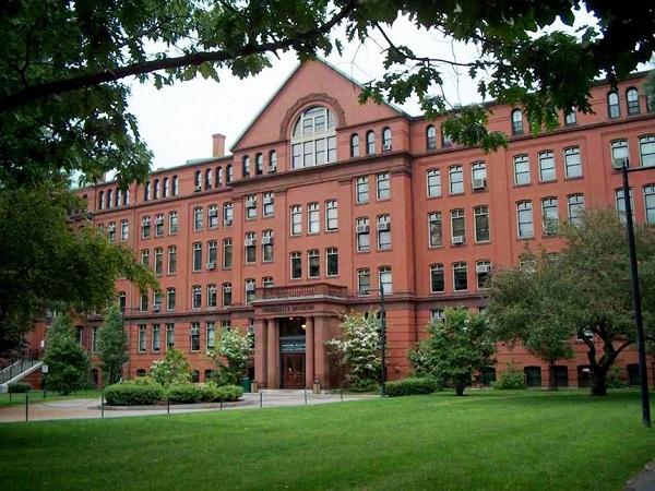 Top 10 trường Y khoa có chất lượng đào tạo tốt nhất thế giới