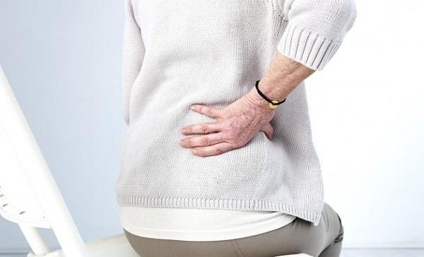 Bác sĩ cảnh báo 8 dấu hiệu cơ thể đang thiếu vitamin D - 2
