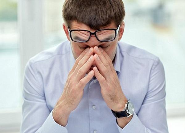 Thầy thuốc tư vấn những món ăn bài thuốc giúp sáng mắt