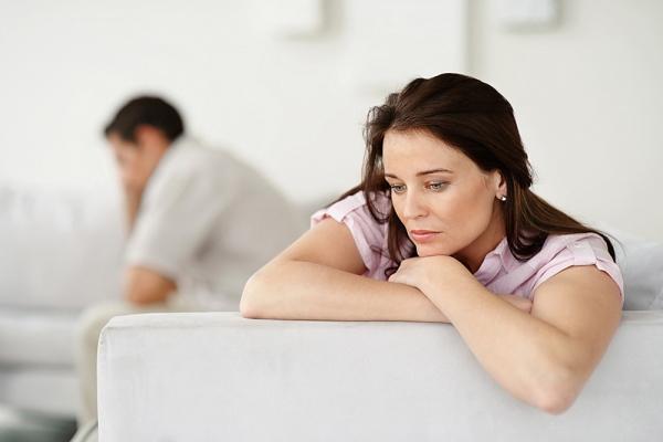 Phụ nữ sắp bước vào giai đoạn mãn kinh tâm sinh lý thay đổi