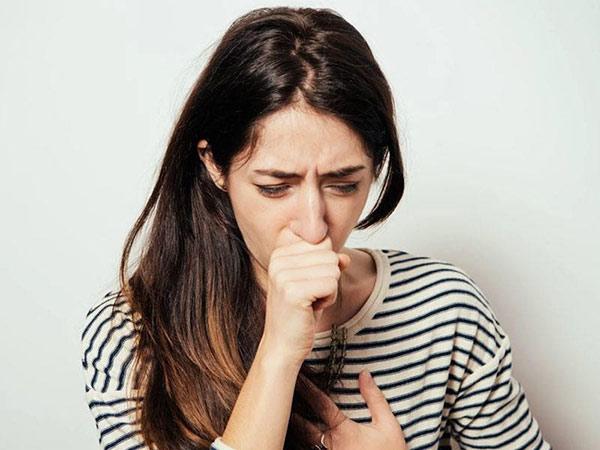 Nguyên nhân và dấu hiệu nhận biết bệnh lao