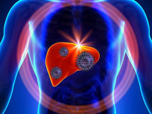 Viêm gan E cũng có thể gây tổn thương gan nghiêm trọng