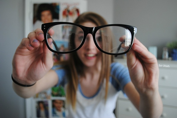 Cần kiêng kị những gì trước và sau khi mổ mắt cận thị?