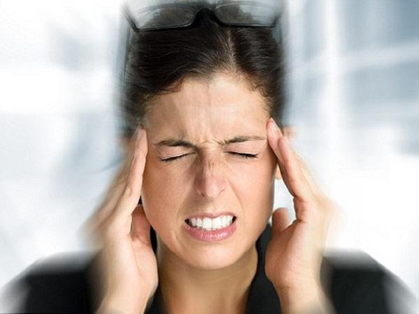 Thầy thuốc YHCT tư vấn 7 bài thuốc điều trị chóng mặt, ù tai