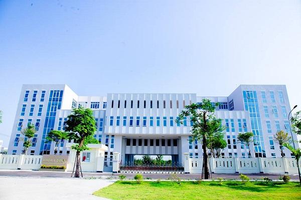 Thông tin tuyển sinh khoa Y Dược – Đại học Đà Nẵng năm 2019