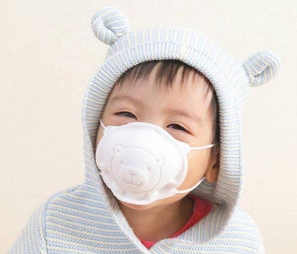 Phòng tránh sốt virus cho trẻ như thế nào?