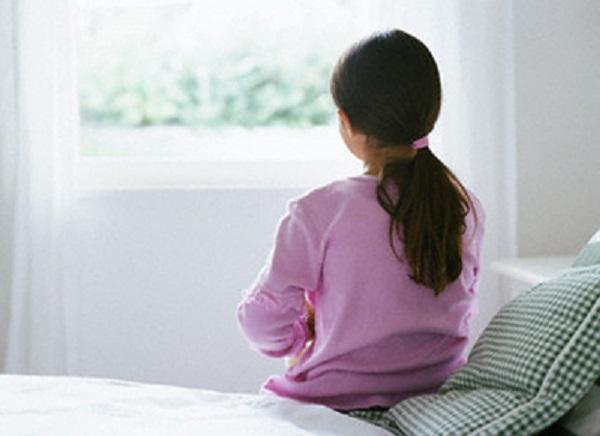 Rối loạn tự kỷ ở trẻ cần được phát hiện kịp thời