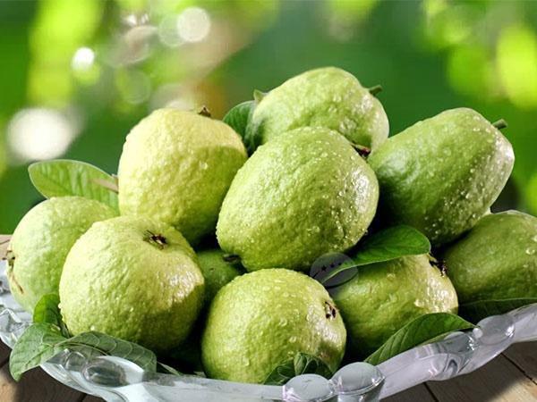 6 loại trái cây mùa hè giúp giảm cân siêu tốc lại đẹp
