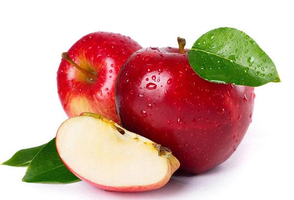 Táo là một trong những loại quả vô cùng tốt cho sức khỏe