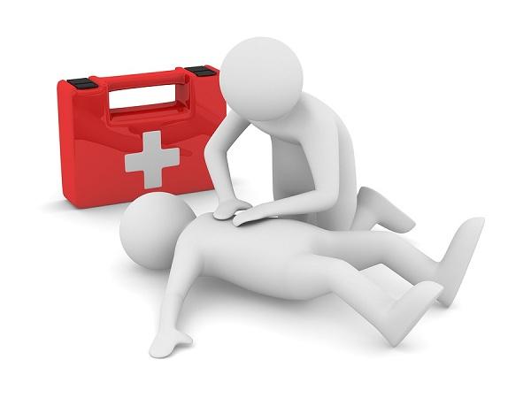 Những kỹ năng sơ cứu người khẩn cấp ai cũng nên biết