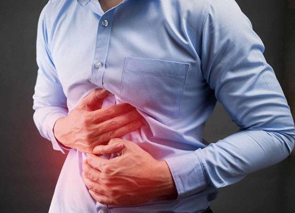 Bác sĩ chuyên khoa chia sẻ dấu hiệu nhận biết ung thư đại tràng