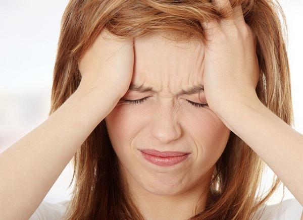Bệnh viêm não Nhật Bản: dấu hiệu nhận biết và cách phòng ngừa