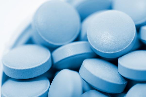 Thuốc an thần có thể gây nghiện nếu sử dụng lâu dài