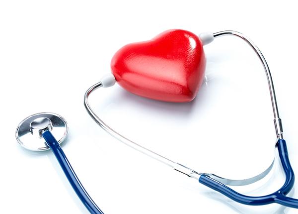12 điều Y đức trong ngành Y tế sinh viên Y Dược phải biết