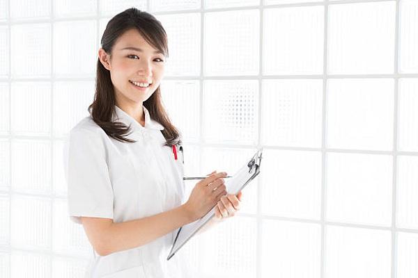Các trường cao đẳng có đào tạo ngành Điều dưỡng năm 2019