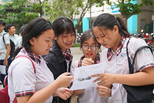 Dự kiến điểm trúng tuyển Trường ĐH Công nghệ Giao thông vận tải