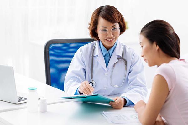 Những xét nghiệm cần thực hiện khi khám vô sinh nữ