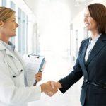 5 kỹ năng để trở thành một Trình Dược viên chuyên nghiệp