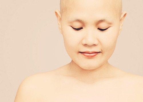 chăm sóc người ung thư sau phẫu thuật