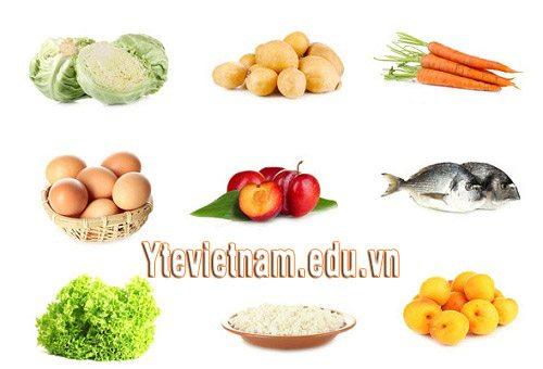 bo-sung-thuc-pham-giau-vitamin-a-cho-nguoi-muon-ha-men-gan