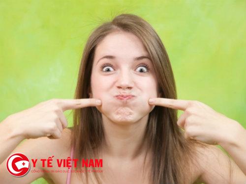Phương pháp đơn giản tại nhà để sở hữu khuôn mặt trái xoan