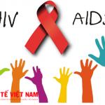 benh-HIV-AIDS