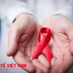 khong-che-HIV