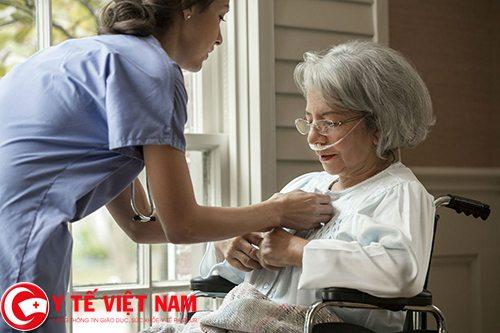 Công ty Hello Doctor tuyển dụng điều dưỡng viên tại tp. HCM