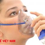 Khó thở triệu chứng cảnh báo bệnh dịch hạch