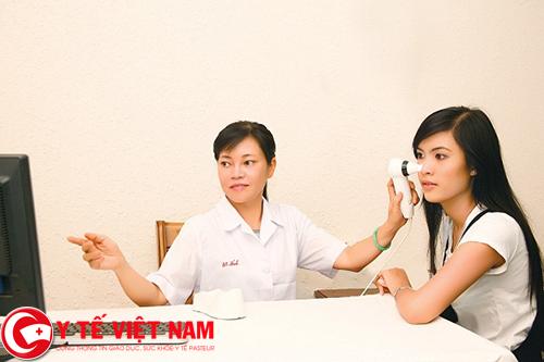 Cơ hội việc làm cho bác sĩ da liễu tại phòng khám đa khoa Đông Phương