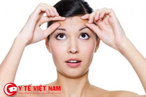 Căng da mặt bằng Thermage an toàn và mang lại hiệu quả lâu dài