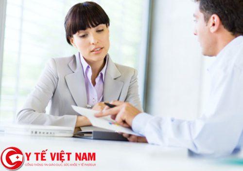 Yêu cầu khi tham gia ứng tuyển vị trí Trình Dược viên khu vực Đà Nẵng của Công ty Cổ phần Công nghệ Dược phẩm Việt Pháp