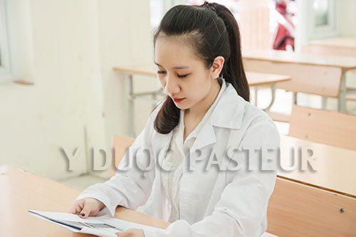 Xét tuyển Cao đẳng Điều dưỡng Hà Nội năm 2018 nên chọn trường nào?