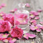 Sử dụng lotion và toner đúng cách trong quá trình chăm sóc da