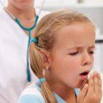 Bệnh viêm phổi cộng đồng và những điều cần phải biết