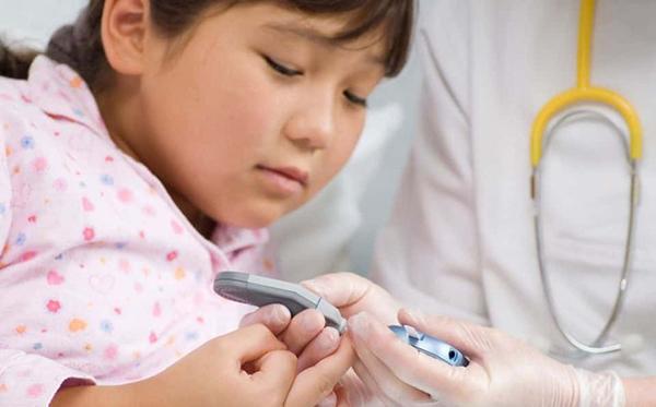 Tìm hiểu cách điều trị bệnh tiểu đường tuýp 2 hiệu quả nhất hiện nay