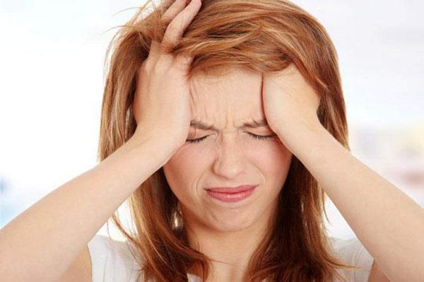 Điều trị thiểu năng tuần hoàn não từ những Dược liệu Đông Y